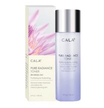 CALA® Pure Radiance Toner, 4oz