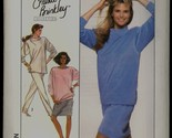 Auction 3512 s 8913 christie brinkley sm 1988 front thumb155 crop