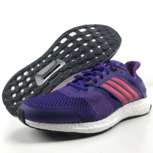 Adidas Ultra Boost 11 Women s Running Shoes and 50 similar items d4bfa935c