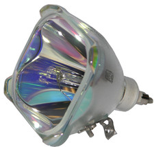Osram Lamp/Bulb Only for Sony XL-5200 F-9308-860-0 Models KDS50A2020 KDS... - $58.04