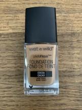 Wet N Wild Photofocus Foundation 376C Cocoa - $19.68