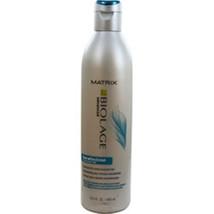BIOLAGE by Matrix - Type: Shampoo - $23.01