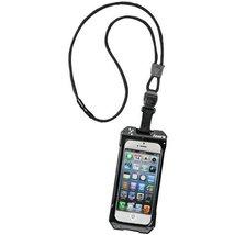 DRI CAT 11043CP-C20 iPhone(R) 4/4S Dri Cat 3-in-1 Retention Kit (Black) ... - $19.99