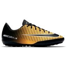 Nike Shoes Junior Mercurialx Vapor XI TF, 831949801 - $103.00