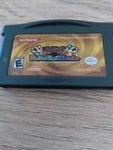 Nintendo Game Boy Advance GBA Yu-Gi-Oh! Destiny Board Traveler image 2