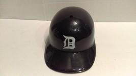 Vintage 1969-70 Detroit Tigers Sports Products Souvenir Plastic Batting ... - $13.91