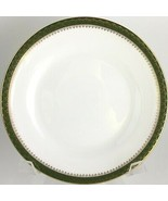 Wedgwood Chester Bread & butter plate - $3.00