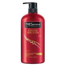 Keratin Smooth Tresemme Shampoo For Smoother & Straighter Hair 580 ml pack - $23.03