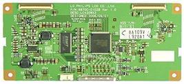 Magnavox, Philips 6871L-0920A Control Board 6870C-0102B
