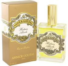 Annick Goutal Hadrien Absolu 3.4 Oz Eau De Parfum Spray image 5