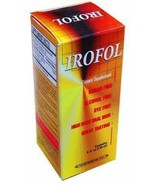 IROFOL Iron Dietary Supplement 4 fl oz  - $25.73
