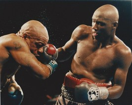Antonio Tarver 8X10 Photo Boxing Picture Solid Right - $3.95