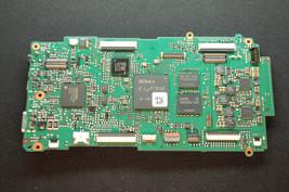 Original Motherboard Mainboard MCU PCB Board For Nikon D800 Camera Repair - $229.99