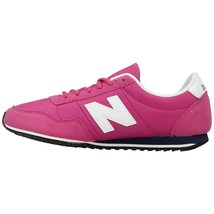 U395MNPW Shoes U395MNPW New New Shoes New Balance Balance pxFag
