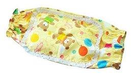 Best BreastFeeding Pillow,Nursing Pillow,Arm Pillow,Boppy Pillow(Bear in Yellow)