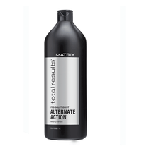 Matrix Pro Solutionist Alternate Action Clarifying Shampoo, Liter