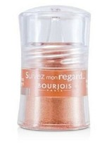 Bourjois Suivez Mon Regard Loose Eye Shadow Shimmer 16 REGARD MANDARINE ... - $9.90