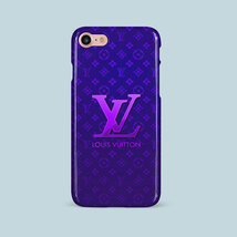 Inspired by LV Louis Vuitton iPhone Case for iPhone 5/6/7/8/X , Samsung ... - $7.99+