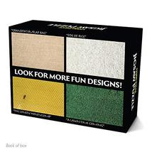 "Prank Pack""12,000 Piece Puzzle"" - Wrap Your Real Gift in a Funny Joke Gift Box - image 3"