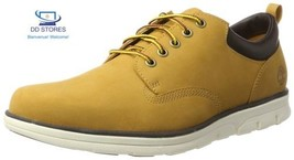 Timberland Ca1i73 M, Richelieus Homme  - $146.57 CAD