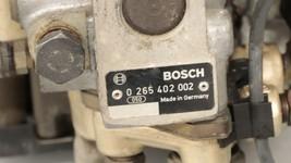 1989 Cadillac Allante BOSCH ABS Brake Master Cylinder Pump Actuator Controller image 1