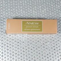 Anew Power Serum New in Box Travel Size 0.24 fl oz. - $3.99