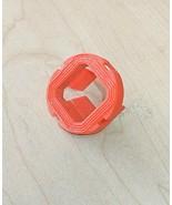 Whirlpool 6-919119 DRAIN FILTER FLAPPER Drain Pump Inlet Flapper / Baffle - $6.92