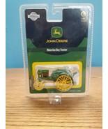 John Deere Diecast Waterloo Boy Tractor Athearn 1/50 Scale # 7752 Rare 2... - $13.81