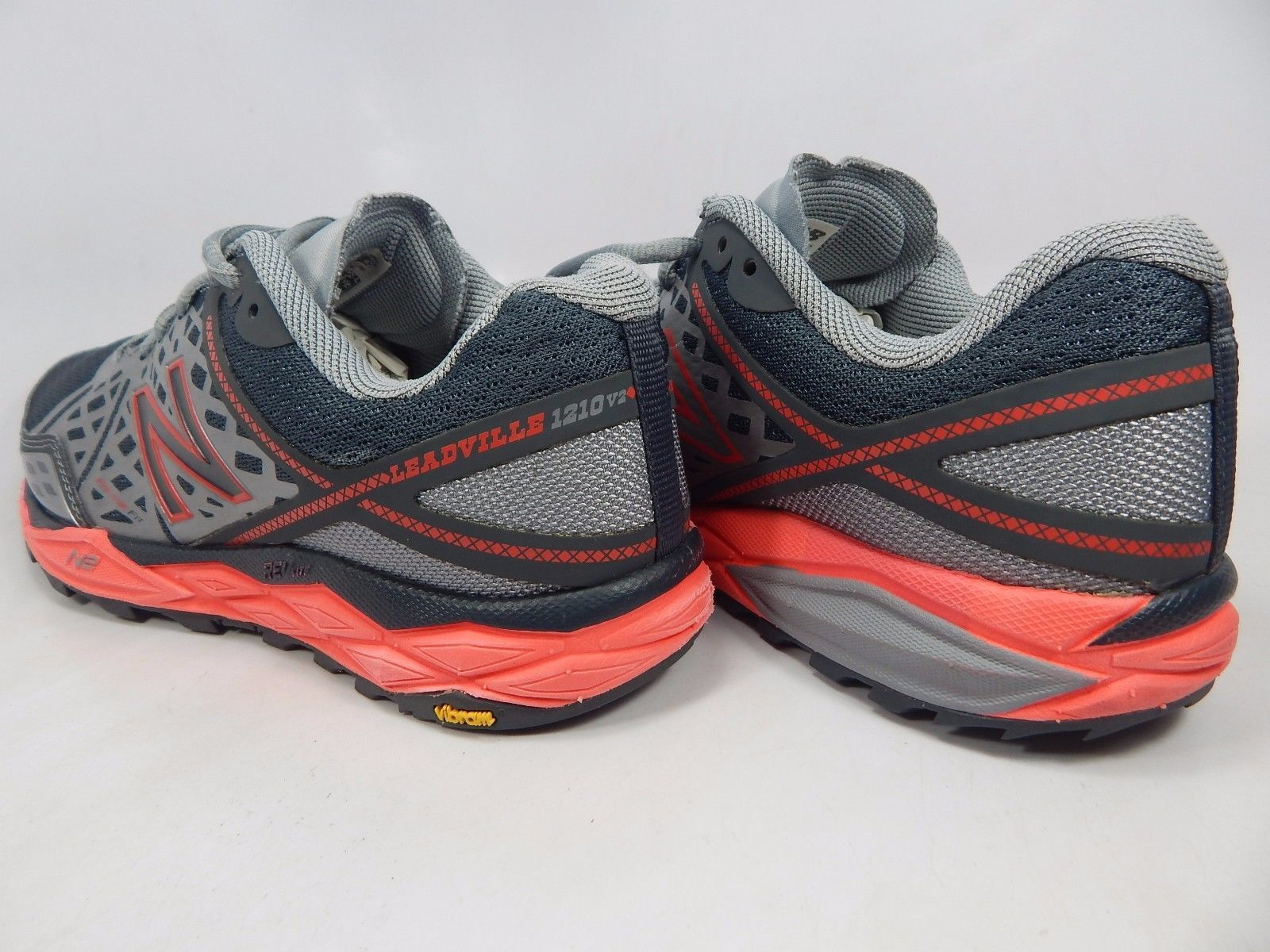 MISMATCH New Balance Leadville 1210 v2 Women's Shoes 8 Left & 7.5 Right M (B)