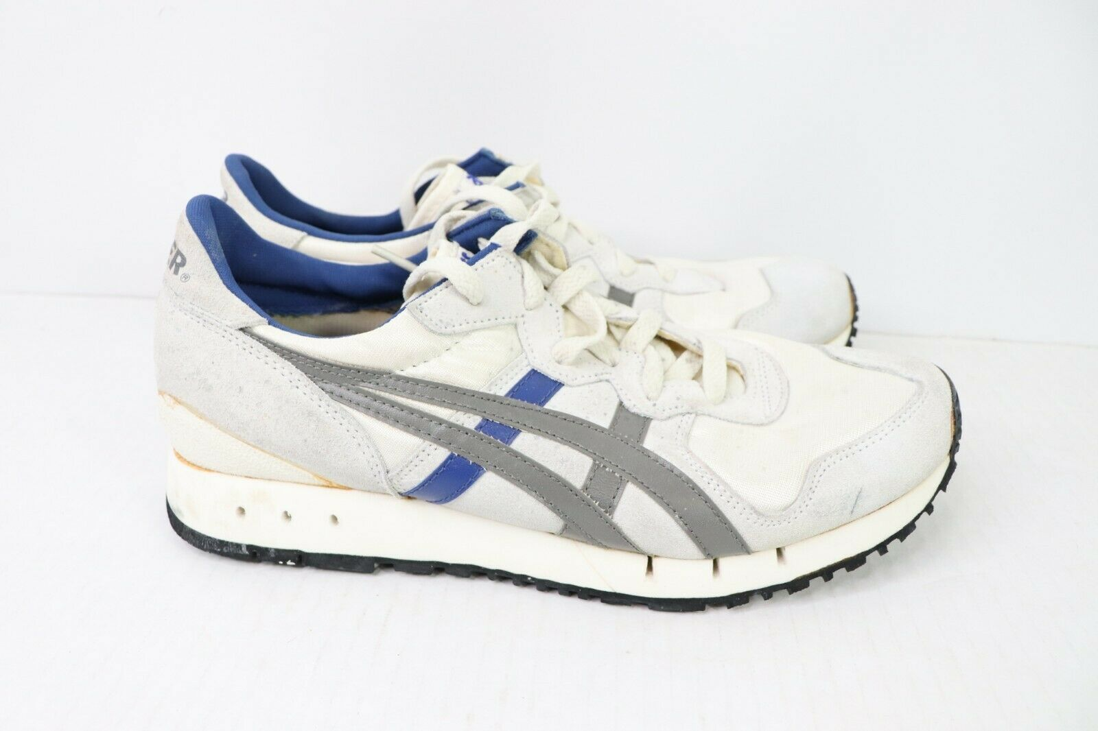 Items Similar Asics Onitsuka 9 Vtg And 5 80er Herren Tiger kPn0Ow