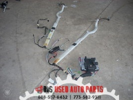 1568  trunk fuse box with wiring harness 1568 thumb200