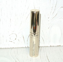 BY TERRY Mascara Terrybly Growth Booster Black mini travel size 0.14 oz - $11.83