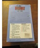 Vintage VCR Dog Fight Game - $12.99