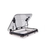 "500x500mm 19.7 x19.7"" RV Caravan Motorhome LED Skylight Roof Window Hatc... - $565.00"