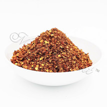 Carolina Reaper Crushed | Carolina Reaper Pepper Flakes - High Quality (... - $16.78+