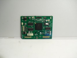 ebr39731501  t  con  for  vizio  vp322 - $4.99