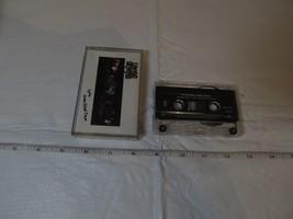 Lynyrd Skynyrd Lyve from Steel Town live music cassette tape sweet Home ... - $22.76