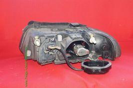 99-01 Audi A4 Sedan Avant HID XENON Headlight Lamp Right Side RH image 11