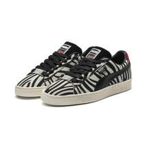 NEW PUMA x Paul Stanley Suede Men's Sneakers - $73.87