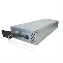 Replacement Battery 117 - $587.19