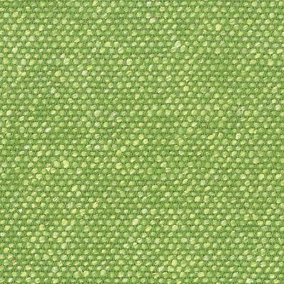 2.25 yds Camira Upholstery Fabric Silk Wool Incense Green SLK06 BA