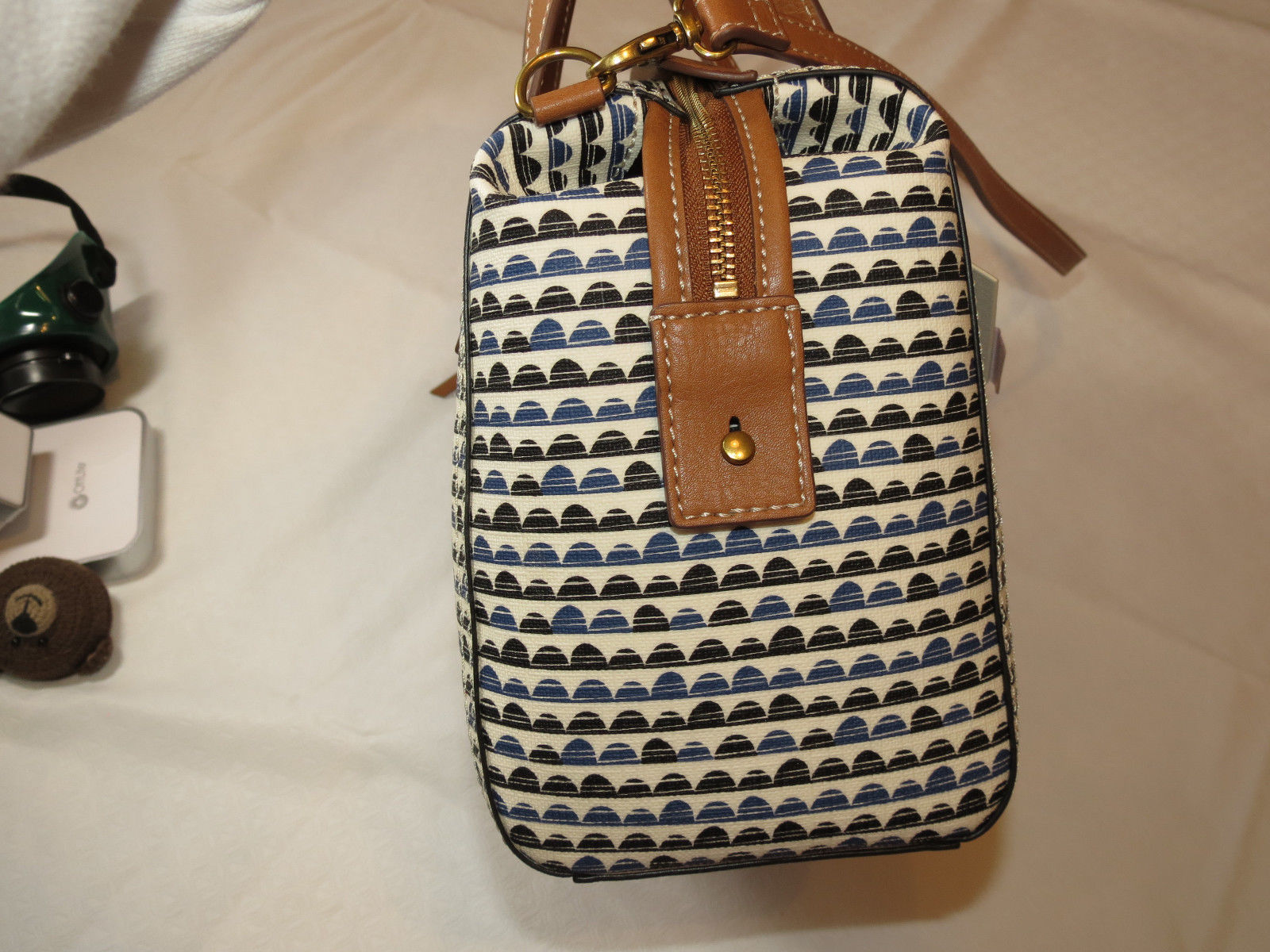 Fossil Passport East West Satchel Blue Floral Zb 6762452 Daftar Keely Crossbody Red Multi 6933995 Zb7136469 Emma Print And 50 Similar Items Source
