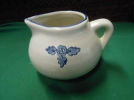 Great PFALTZGRAFF Pottery YORKTOWNE ....GRAVY SAUCE BOWL - $8.50