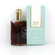 NEW in Box Estee Lauder Youth Dew Bath Oil 2 fl oz 60 ml - $38.88