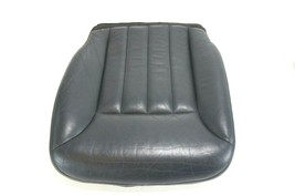 06-2009 mercedes w164 ml500 ml35 seat cushion front right passenger bott... - $126.69