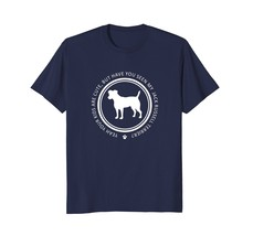 Your Kids are CuteHave You Seen My Jack Russell Terrier - $17.99+