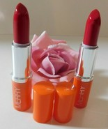 Clinique MERRY POP Lipstick + Primer Lot of 2 BRAND NEW - $25.00