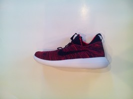 1711 Nike Roshe Two Flyknit V2 Men's Training Running Shoes 918263-601 SZ-9.5 - $75.00
