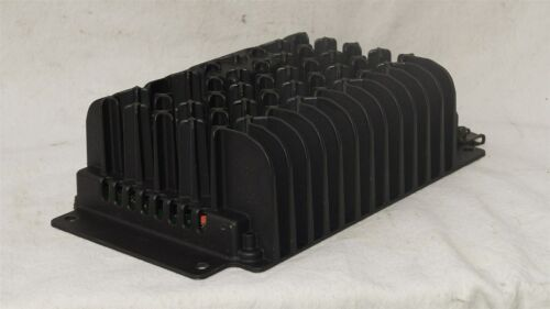 Mercedes W203 W209 Radio Amplifier Amp A1698203789 169-820-37-89 Herman Becker