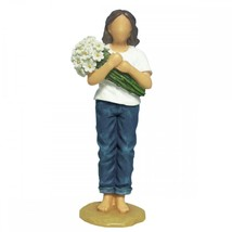 Forever In Blue Jeans Thinking Of You Figurine HG469 - $47.31